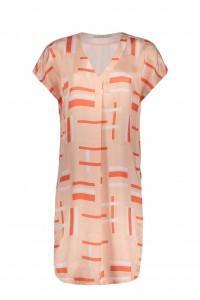 sissy-boy-jurk-oranje-oranje-2000064807018