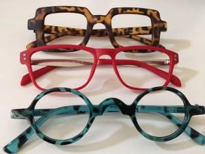 bril 1