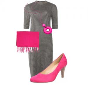 pink-grey.1571386247